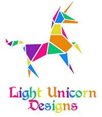 Light Unicorn Designs